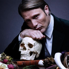'€˜Hannibal'€™ Season 1 DVD Review: NBC Series Successfully Reimagines Hannibal Lecter'™s Story