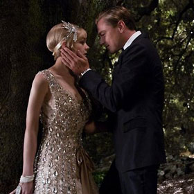 'The Great Gatsby' Review: DiCaprio Delivers As Jay Gatsby In Baz Luhrmann's Newest Rendition