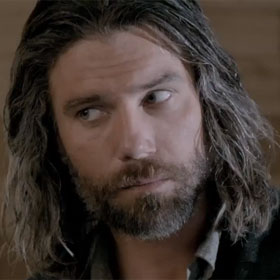 'Hell On Wheels' Season 2 Promises Another Wild Ride