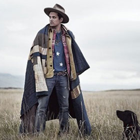 John Mayer 'Paradise Valley' Review: Mayer Is True To Form With A Mix Of Personal Tracks And Graceful Melodies