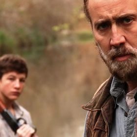 'Joe' Review: Novel Adaptation Stars Nicolas Cage In Best Role In Years