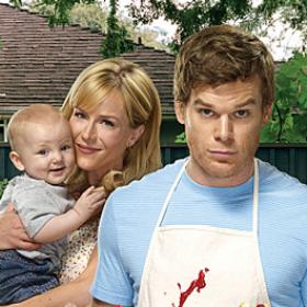 Dexter – Season Four