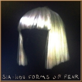 Sia '1000 Forms Of Fear' Review: A Playful Addition To Sia's Repertoire