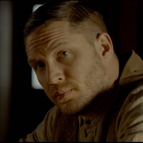 'Lawless' And Loving It