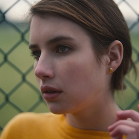 'Palo Alto' Review: Part Indie Music Video, Part Insightful Teenage Drama