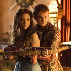'Game of Thrones' TV Review: Arya Stark And Jaimie Lannister Return In 'Dark Wings, Dark Woods'