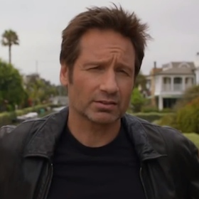 'Californication: The Final Season' DVD Review: Lack Of Special Features Does Little To Redeem This Last Season