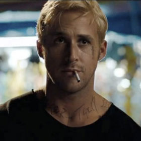 'The Place Beyond The Pines' Movie Review: 'Pines' Delivers Moving, Powerful Action And Emotion