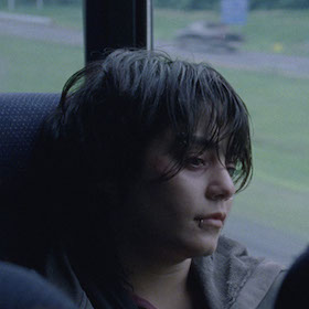 'Gimme Shelter' Movie Review: Vanessa Hudgens Makes Film Worth Seeing