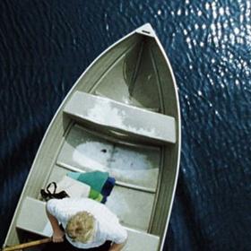 'Jack Goes Boating' Soundtrack