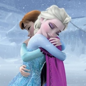 'Frozen' DVD Review: Catchy Songs And Cute Characters Make This Movie An Instant Disney Classic