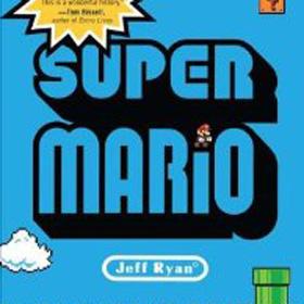 'Super Mario' Conquered