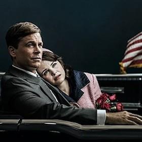 'Killing Kennedy' TV Review: Nothing New In JFK Docu-Drama