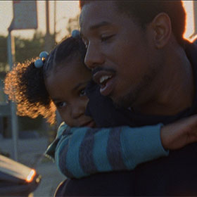 'Fruitvale Station' Movie Review: A Unique Take On Oscar Grant