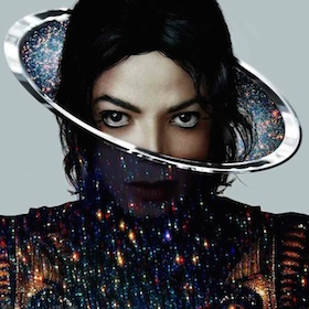 'Xscape' Review: Unreleased Michael Jackson Tracks Get A Modern Remix