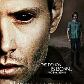 'Supernatural' Season Premiere: Ten Years Gone, Moving On