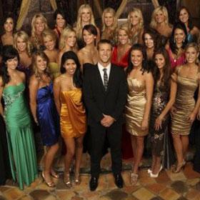 The Bachelor – Season 14