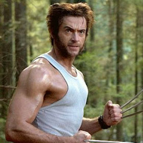 'The Wolverine': A Fun, Fresh Take On The Evolution Of The Mutant Warrior