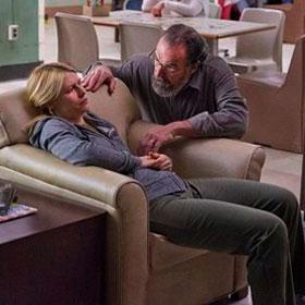 'Homeland' 3×02 Review: Dana's Vulnerability Finally Makes Her Likable
