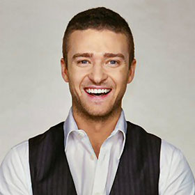 Justin Timberlake 'The 20/20 – 2 of 2' Review:  A Sexy, Sometimes Overwhelming, Disjointed Album