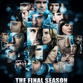 LOST – Season Six