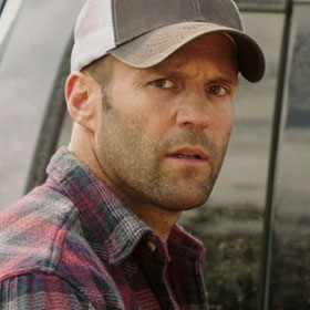 'Homefront' Review: Jason Statham And James Franco Thrill In This Underwhelming Action Flick