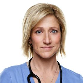 Nurse Jackie – Season Four