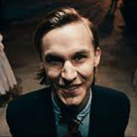 'The Purge' Movie Review: Instills Fear With (Hopefully) Unlikely Storyline