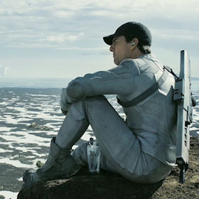 'Oblivion' Movie Review: A Satisfying Post-Apocalyptic Sci-Fi Adventure