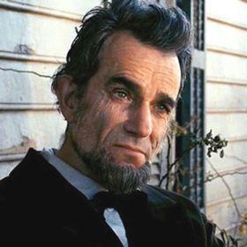 'Lincoln' Reigns Supreme