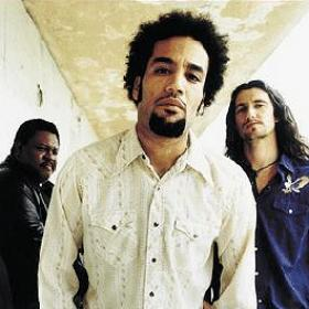 White Lies For Dark Times by Ben Harper and Relentless7