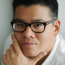 Designer Peter Som Answers Fan Questions