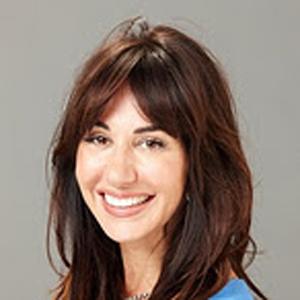 Melissa Peverini