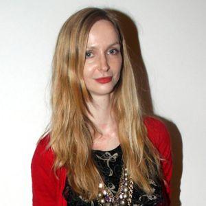 Wren's Melissa Coker