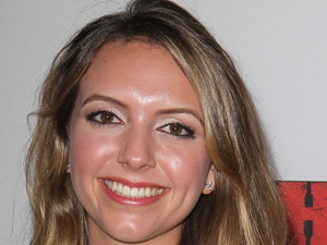 Olivia Somerlyn Bio: In Her Own Words – Video Exclusive, News, Photos