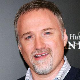 How David Fincher Blew His Oscar Shot