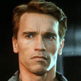 Will Arnold Schwarzenegger's New Terminator Be The Real Deal?