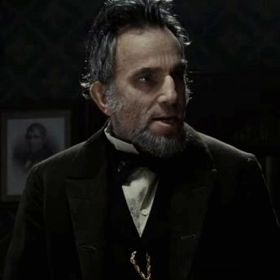 My Doubts About Steven Spielberg's 'Lincoln'