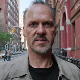 What Does 'Birdman' Mean?