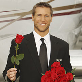 The Bachelor: The Worst Show Ever!