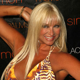 Linda Hogan, My Love, I'm Waiting For You!