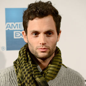 Penn Badgley Proves He Can Really Act With 'Greetings From Tim Buckley'