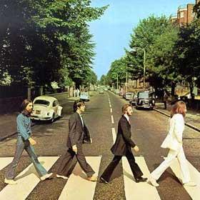 The Beatles: No Bigger Band