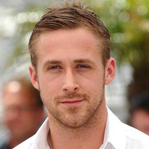 Ryan Gosling On 'Drive,' Cary Mulligan