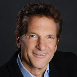 Peter Guber On 'Tell To Win'