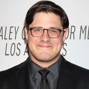 rich sommer shirtless