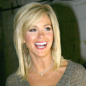 kate gosselin haircut kate gosselin on reality tv new haircut and 1300