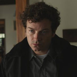 Danny Masterson On 'Alter Egos,' Being A Super Hero, His '70s Show' Friends