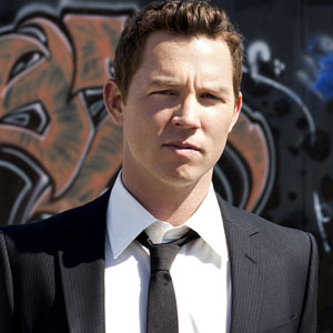 shawn hatosy csi miami
